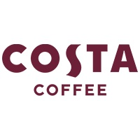 Costa Allee