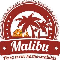 Malibu Pizza & Burger