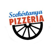 Szekértanya Pizzéria