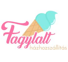 Fagylalt házhozszállítás Lövőház, Budapest, Internetes ételrendelés
