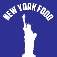 New York Food, Budapest, OnLine ételrendelés
