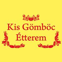 Kis Gömböc Étterem, Szeged, étel házhozszállítás, ebéd házhozszállítás