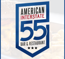I55 American Bar and Restaurant