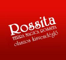 Rossita, Miskolc, étel házhozszállítás, ebéd házhozszállítás
