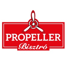 Propeller Söröző és Étterem, Szeged, étel házhozszállítás, ebéd házhozszállítás