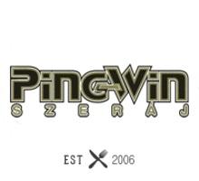 Ping-Win Szeráj Nagykanizsa, Nagykanizsa, Internetes ételrendelés