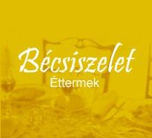 Bécsiszelet Vendéglő (Hengermalom u.), Budapest, OnLine ételrendelés