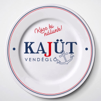 Kajüt Vendéglő, Debrecen, OnLine ételrendelés