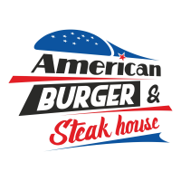 American Burger By Night