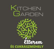 Kitchen Garden Cukrászműhely, Budapest, OnLine ételrendelés