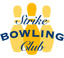 Strike Bowling Club, Budapest, étel házhozszállítás, ebéd házhozszállítás