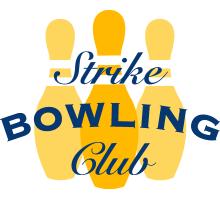 Strike Bowling Club, Budapest, OnLine ételrendelés