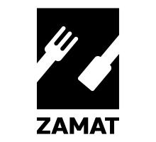 Zamat MenüBár, Budapest, OnLine ételrendelés