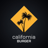 California Burger Gödöllő