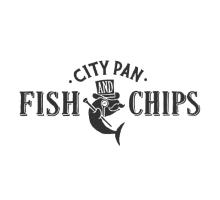 City Pan Fish & Chips, Szeged, OnLine ételrendelés