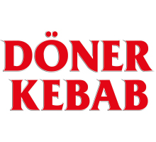 Döner Kebab Express Csepel, Budapest, OnLine ételrendelés