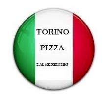 Torino Pizza, Zalaegerszeg, étel házhozszállítás, ebéd házhozszállítás