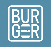 Burger Konyha, Budapest, OnLine ételrendelés