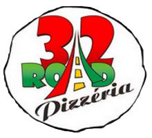 Road 32, Jászalsószentgyörgy, Internetes ételrendelés