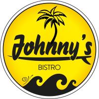 Johnny's Bisztró Siófok, Siófok, OnLine ételrendelés
