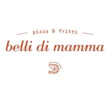 Belli Di Mamma, Budapest, OnLine ételrendelés