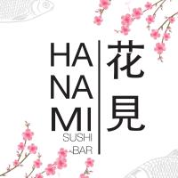 Hanami Sushi - Hűvösvölgyi, Budapest, étel házhozszállítás, ebéd házhozszállítás