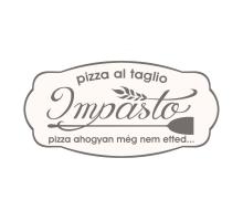 Impasto Pizza, Budapest, OnLine ételrendelés