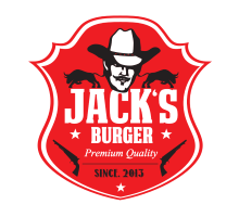 Jack's Burger Váci út, Budapest, OnLine ételrendelés