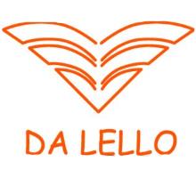 Da Lello, Budapest, OnLine ételrendelés