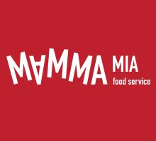 Mamma Mia Food Service, Szombathely, Internetes ételrendelés