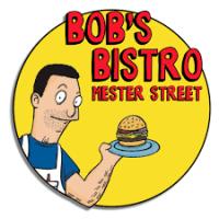Bob's bisztró, Budapest, OnLine ételrendelés