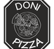 Doni Burger & Pizza