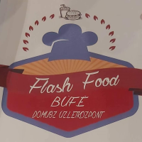 Flash Food Szombathely