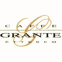 Caffe Grante Étterem, Esztergom, Internetes ételrendelés