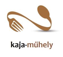 Kaja-Műhely, Budapest, Internetes ételrendelés
