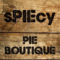 Spiecy Pie Boutique, Budapest, étel házhozszállítás, ebéd házhozszállítás