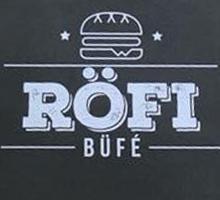 Röfi Büfé, Szirmabesenyő, OnLine ételrendelés