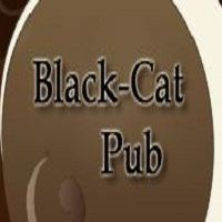 Black-Cat Pub