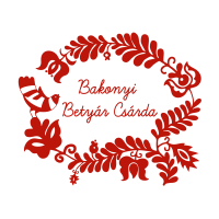 Bakonyi Betyár Csárda, Veszprém, OnLine ételrendelés