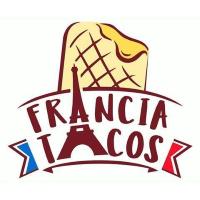 Francia Tacos, Debrecen, Internetes ételrendelés