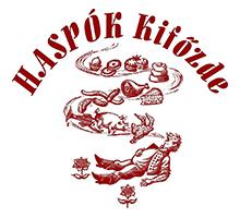 Haspók Étterem, Budapest, étel házhozszállítás, ebéd házhozszállítás