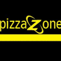 Pizza Zone Pécs