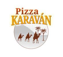 Pizza Karaván Szolnok, Szolnok, Internetes ételrendelés