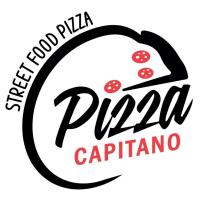 Pizza Capitano, Szigetszentmiklós, OnLine ételrendelés
