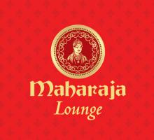 Maharaja Lounge Pest, Budapest, OnLine ételrendelés