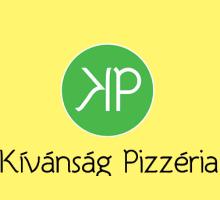 Kívánság Pizzéria, Pécs, Internetes ételrendelés