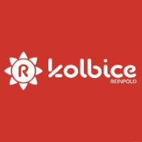 Reinpold KOLBice Pólus, Budapest, OnLine ételrendelés