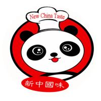 New China Taste, Budapest, Internetes ételrendelés