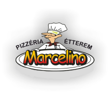 Marcelino Étterem és Pizzéria, Budapest, étel házhozszállítás, ebéd házhozszállítás