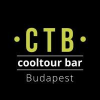 Cooltour bar III., Budapest, Internetes ételrendelés